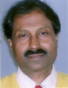 Department Head